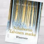 Raamatu kaanekujundus